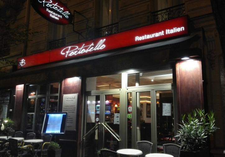 resto portobello Paris 18.jpg
