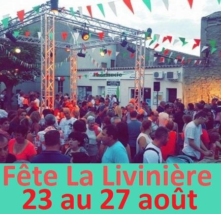 le-traditionnel-bar-a-vin-se-tiendra-place-occitane_2521797_667x333