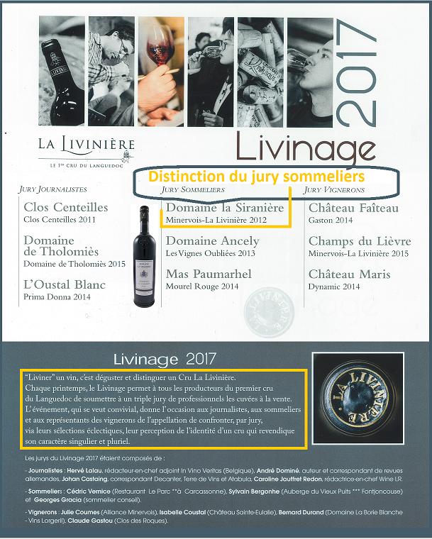 Livinage 2017.png